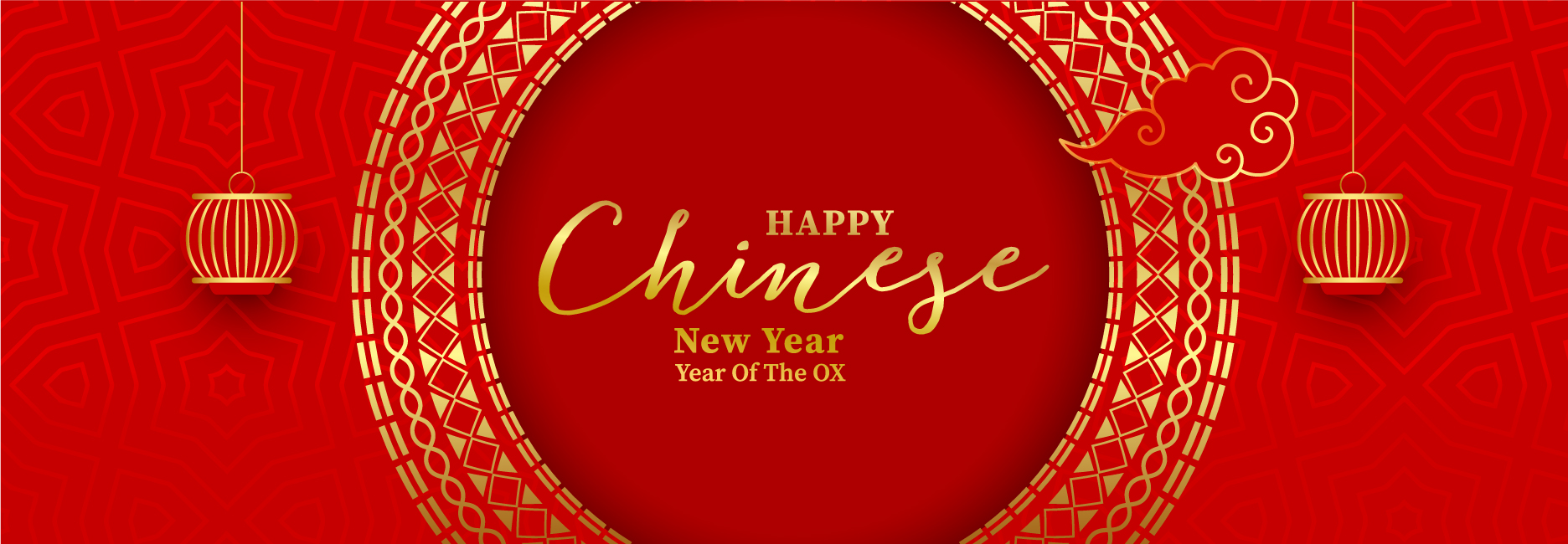 IKRAM-Chinese-New-Year-Web-Banner-2021
